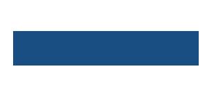 دورالایف | شرکت داروسازی فاران شیمی